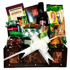 Gift Baskets Delivery Send Healthy Rosh Hashanah Gift Baskets Delivery Europe Germany Uk