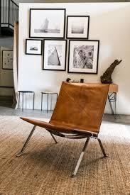 home interiors brand inspirational home interiors brand factsonline co