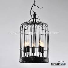 Cage Pendant Light Cage Pendant Light Cage Pendant Light Suppliers And Manufacturers