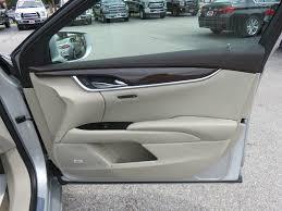 cadillac minivan 2016 used cadillac xts luxury fwd 19