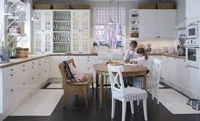ikea decoration cuisine idee deco cuisine ikea cuisine en image