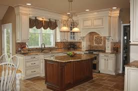 sycamore kitchens u0026 more of newtown pa receives remodeling