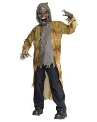 Boys Halloween Costume 219 Zombie Costumes U0026 Makeup Images Zombie