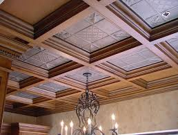 types of ceilings different types of ceilings materials home design ideas