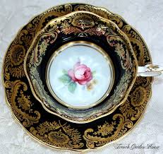 11111 best tea cups images on pinterest tea time cups and fine