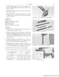 manual de servicio de motocicleta honda xl250 xl350 1972 u2013 1978