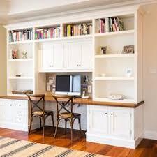built in desk reveal desks built ins and room