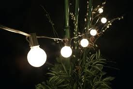 white cord string lights cheap string lights novelty outdoor string lights led lighting ball