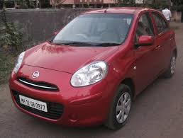 nissan micra india 2011 nissan micra diesel test drive indian cars bikes