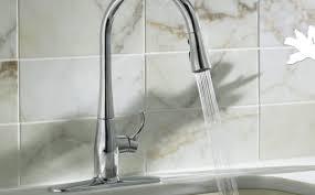 kitchen sink faucets moen faucet moen faucets kohler pull out kitchen faucet kohler
