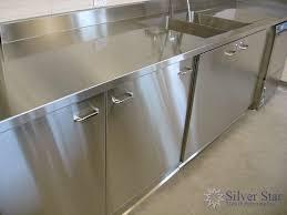kitchen clear glass backsplash ceramic knobs for cabinets