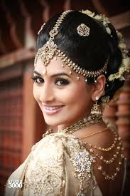 srilankan hairstyle best 25 srilankan wedding ideas on pinterest wedding saree