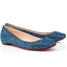 christian louboutin flats red bottom shoes red bottom heels