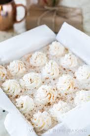 Southern Comfort Eggnog Vanilla Spice 10 Best Southern Comfort Eggnog Recipes