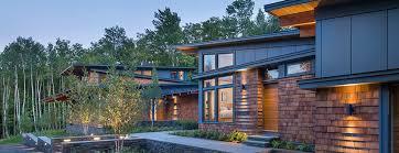 home design boston home flavin architects