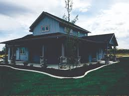 the pointe paired homes powder horn realty sheridan wy