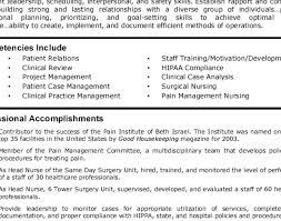 cover letter auditor resume of an auditor resume for nursing educator large fullsize
