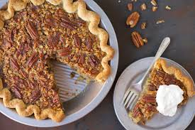 types of thanksgiving pies divascuisine
