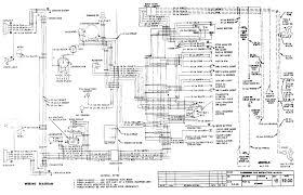2007 silverado wiring diagram efcaviation com