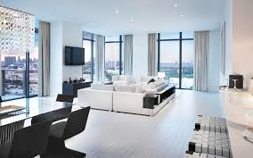 apartment view apartment for holiday in london decor modern on