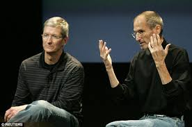 steve jobs journalists killed under putin russia s internal political entities becoming steve jobs biography reveals how bill gates paid one