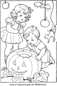 beautiful vintage coloring pages 11 on free coloring kids with