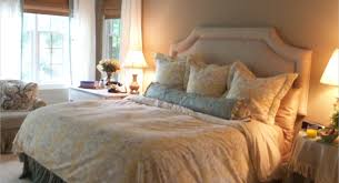 bedding set shabby chic twin bedding commendable shabby chic