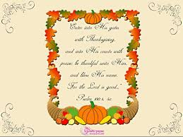 thanksgiving quotes and sayings with cards poetry quotes