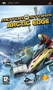 download psp games full version iso motorstorm arctic edge usa iso psp isos emuparadise