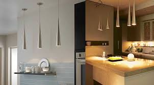 Kitchen Pendant Light Fixtures Brushed Nickel Island Bar Lights Bathroom Modern Light Fixtures