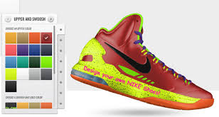 nike design your own design your own nike shoes seek shoes