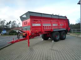 Zeilen K He G Stig Homepage Von Euro Jabelmann Landmaschinen