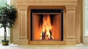 renaissance fireplaces rumford 1500 wood burning fireplace h2oasis