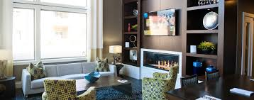 Home Design Companies In Raleigh Nc by Audio Visual Equipment U0026 Services Raleigh Nc Neuwave Systems