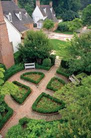 810 best garden potager parterres u0026 formal images on pinterest