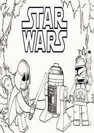 lego chewbacca coloring page coloring home