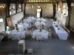 wedding wishes of gloucestershire the beautiful priors tithe barn at brockworth gloucestershire