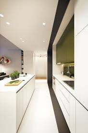 100 studio kitchens kitchen kitchens kitchen design ideas