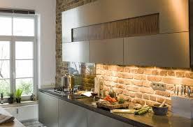 kitchen under cabinet led lighting home design ideas