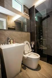 condo bathroom ideas stylish and modern condominium bathroom design home decor
