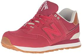 amazon customer reviews new balance mens 574 amazon com new balance men s 574 collegiate pack fashion sneaker