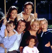 7th heaven who knew the special