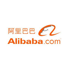 alibaba case study case study founder jack ma pours light over alibaba com worth of