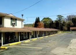 best travel hotels in huntsville al alabama