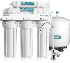 best reverse osmosis water filtration systems best water filter
