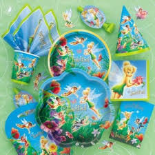 tinkerbell party supplies free tinkerbell fairies party ideas party depot prlog