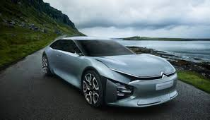 affordable sport cars sedan superb 4 door sedan sports cars pleasurable best used