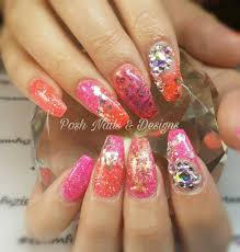 posh nails u0026 designs home facebook