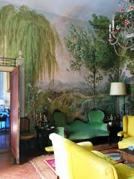 custom or ready made wall murals to transform your space murals inspired by frescoes to diy or buy