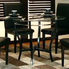 Aarons Dining Table Aarons Dining Table Aarons Dining Room Sets Alanho Me